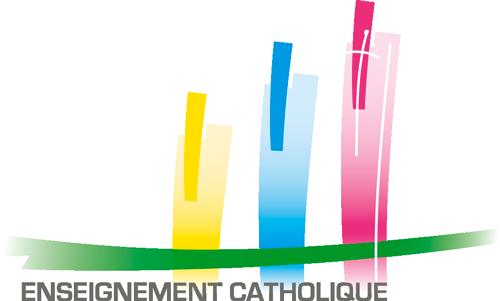 enseignement-catholique-38