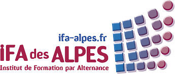 ifa-des-alpes