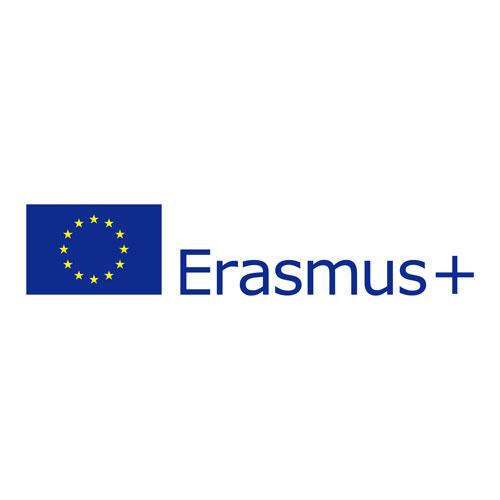 programme-erasmus