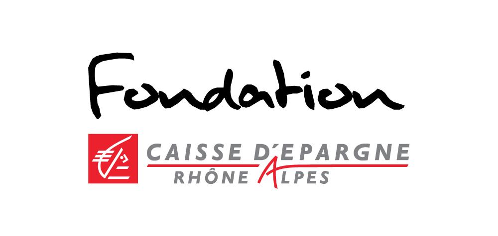 fondation-caisse-depargne-rhone-alpes