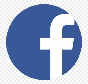 retrouvez-toutes-notre-actualite-sur-notre-page-facebook